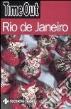 Rio de Janeiro libro