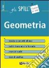 Geometria libro