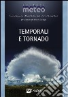 Temporali e tornado