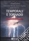 Temporali e tornado libro