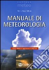 Manuale di meteorologia libro