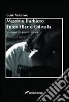 Massimo Barbiero Enten Eller e Odwalla libro