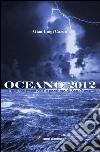 Oceano 2012 libro