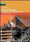 Fisica tecnica libro