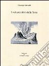 I vulcani attivi della terra (rist. anastatica 1907) libro