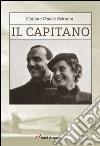 Il capitano libro