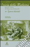 Storia della medicina per il corso di laurea triennale in igiene dentale libro