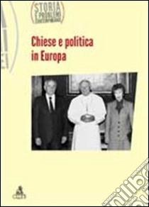 Storia e problemi contemporanei (60) libro