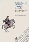 Conflitti oligarchici nella Bologna di Annibale I Bentivoglio. La Cronica di Galeazzo Marescotti de' Calvi libro