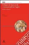 I musei di enti locali e istituzionali in Puglia. Storia e identità libro