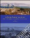 Culture parlamentari a confronto. Modelli della rappresentanza politica e identità nazionali. Ediz. italiana, inglese e spagnola libro