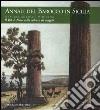 Annali del barocco in Sicilia (8) libro