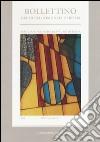 Bollettino dei musei comunali di Roma (2007) (21) libro