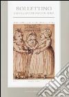 Bollettino dei musei comunali di Roma (2009) (23) libro