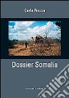 Dossier Somalia libro