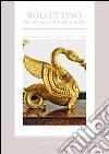 Bollettino dei musei comunali di Roma (2013). Vol. 27 libro