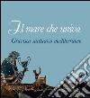 Il mare che univa. Gravisca santuario mediterraneo. Catalogo della mostra (Civitavecchia, 20 giugno-20 luglio 2014) libro