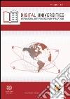 Digital universities (2014). Vol. 1