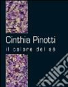 Cinthia Pinotti