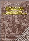 Cerimonie di laurea nella Roma barocca. Pietro da Cortona e i frontespizi ermetici di tesi libro