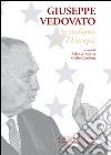 Giuseppe Vedovato