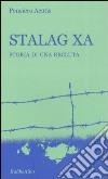 Stalag XA. Storia di una recluta libro