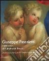 Giuseppe Pascaletti di Fiumefreddo Bruzio (1699-1757). Un percorso artistico tra la Calabria, Napoli e Roma. Catalogo della mostra (Lamezia Terme, 2007-2008) libro