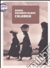 Calabria libro