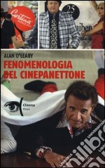 Fenomenologia del cinepanettone libro