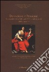 Devozione e passione. Alessandro Scarlatti nel 350º anniversario della nascita. Atti del Convegno internazionale di studi (Reggio Calabria, 8-9 ottobre 2010) libro