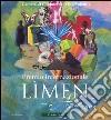 Premio internazionale L�men arte 2013. Catalogo della mostra (Vibo Valentia, 21 dicembre 2013-2 febbraio 2014)