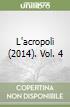 L'acropoli (2014) (4)