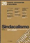 Sindacalismo (2014) (26)