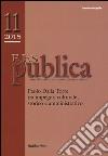 Res publica (2015) (11) libro
