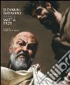 Giovanni Gasparro versus Mattia Preti. Ediz. a colori libro