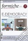 Formiche (2016) (117) libro