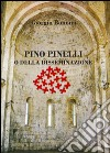 Pino Pinelli libro