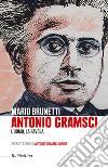 Antonio Gramsci libro