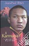 Il Karmapa libro