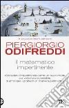 Il matematico impertinente libro