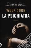 La psichiatra libro