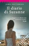 Il diario di Suzanne