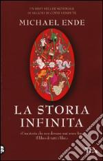 La storia infinita libro