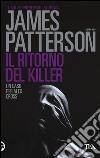 Il ritorno del killer libro