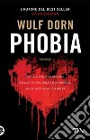 Phobia libro