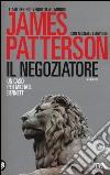Il negoziatore libro
