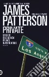 Private libro