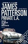 Private L. A. libro