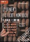 Fondamenti di calcolo numerico. Problemi in laboratorio libro