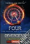 Four libro